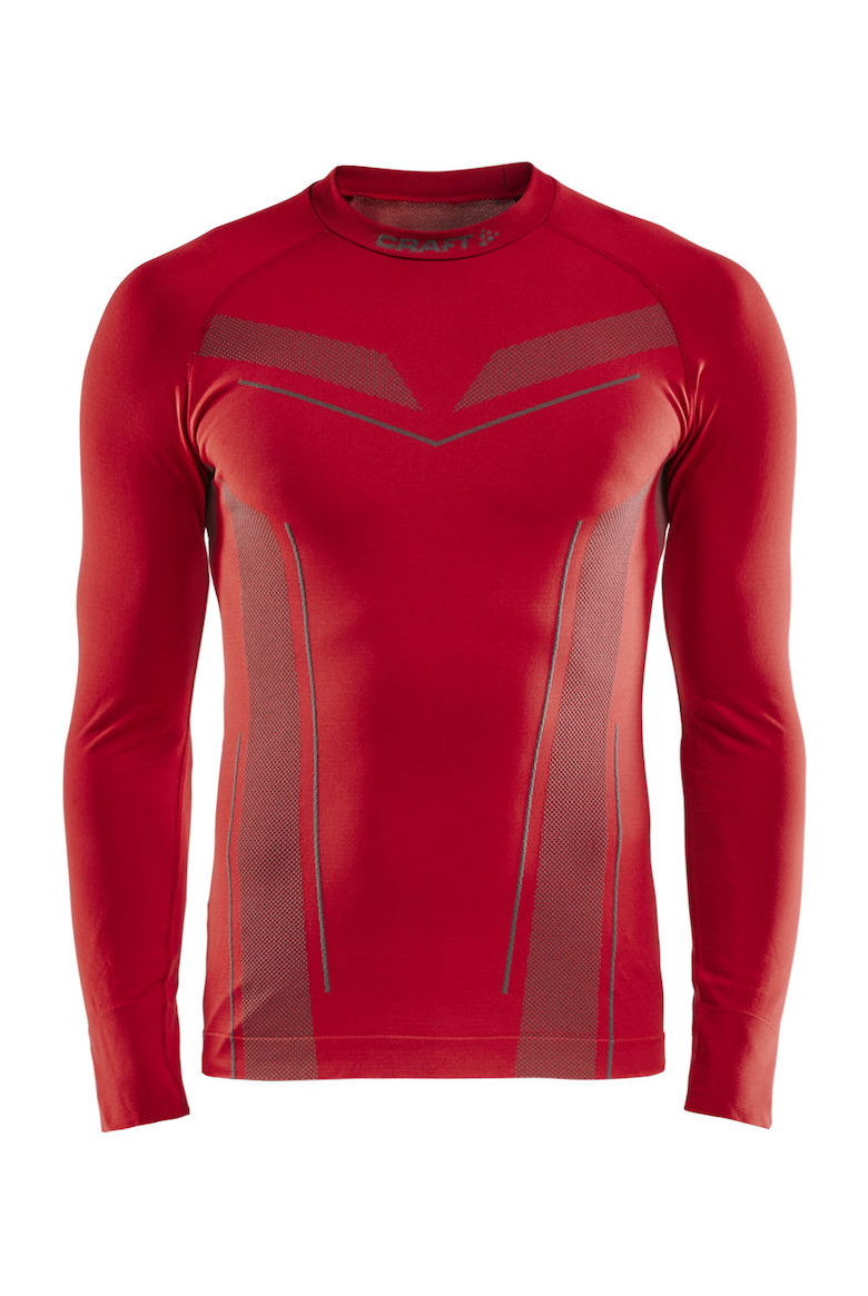 FCH 1906729 Seamless jersey - bright red.jpg