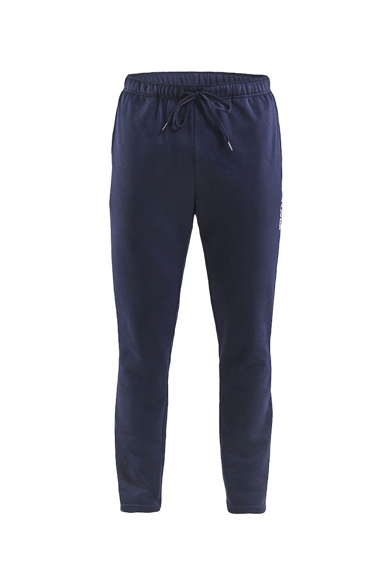 FCH 1908908 Sweatpants.jpg