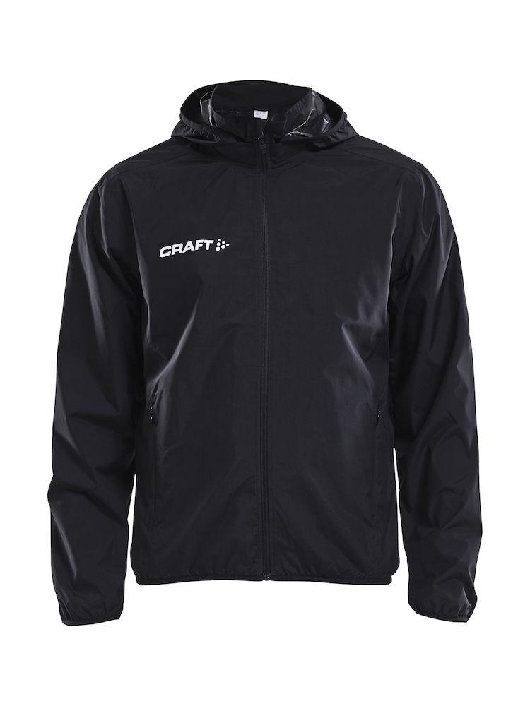 FCH 1905984-9999 Rain jacket.jpg