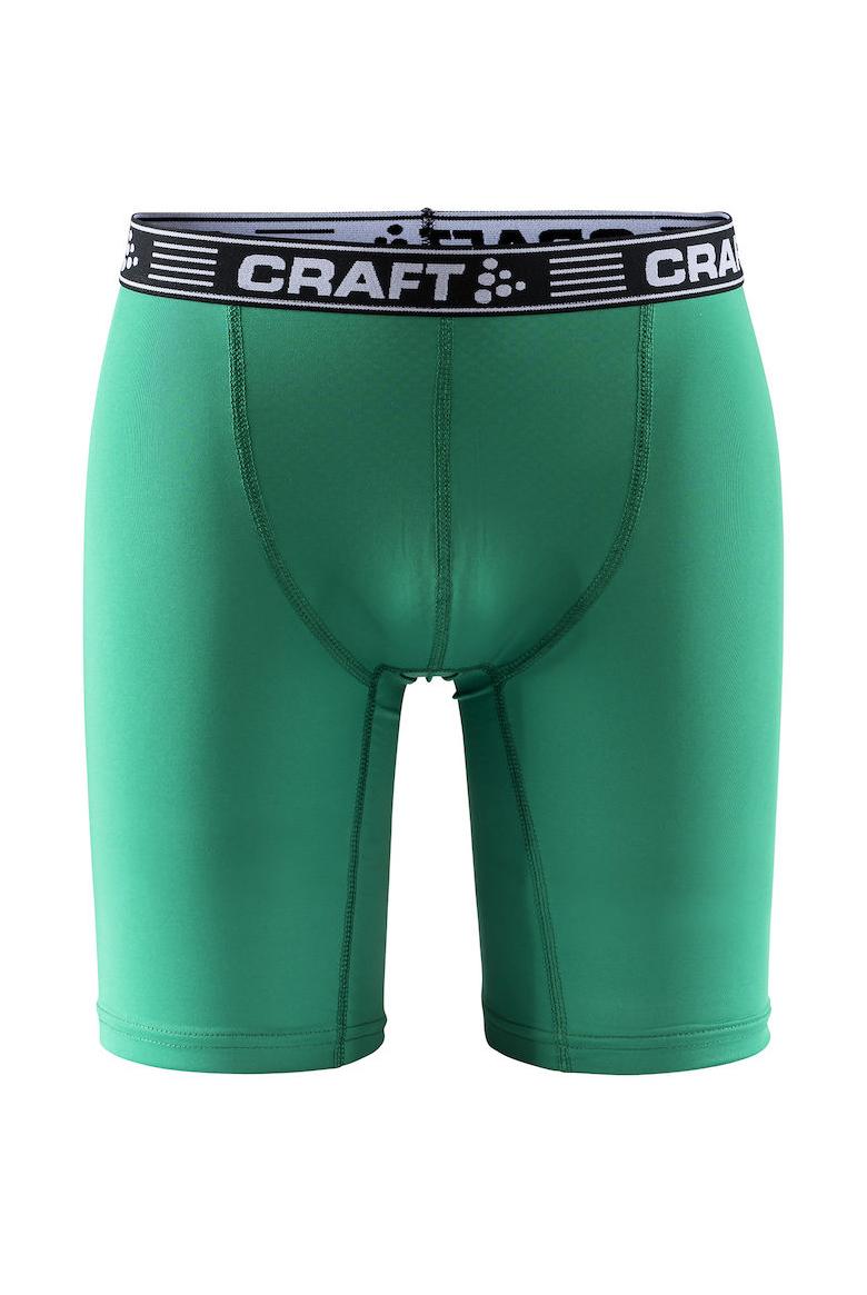 FCH 1906732 Boxer - green.jpg