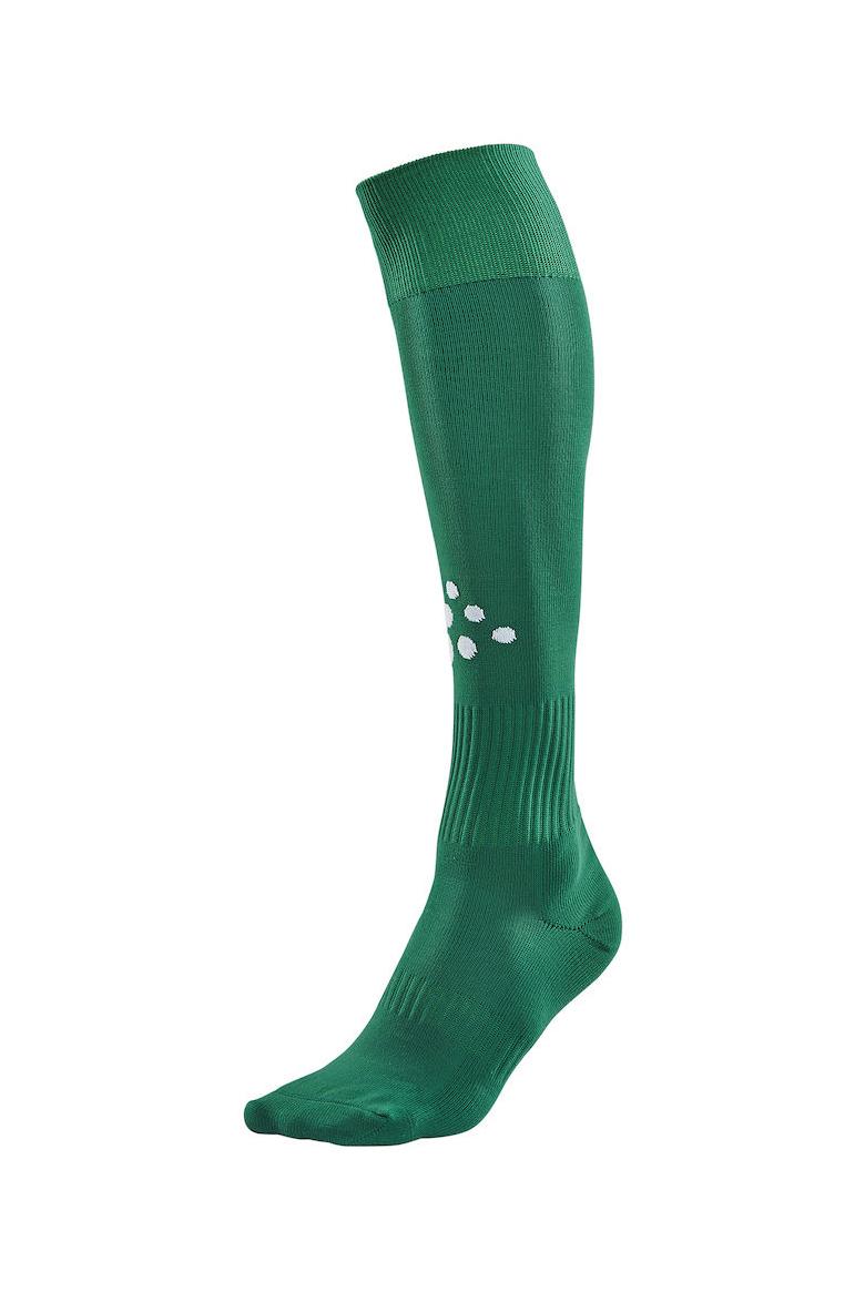 FCH 1905580 squad sock - green.jpg