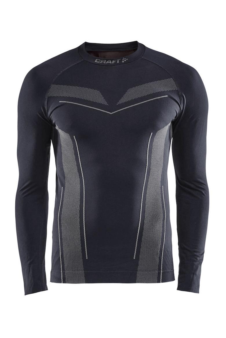 FCH 1906729 Seamless jersey - black.jpg