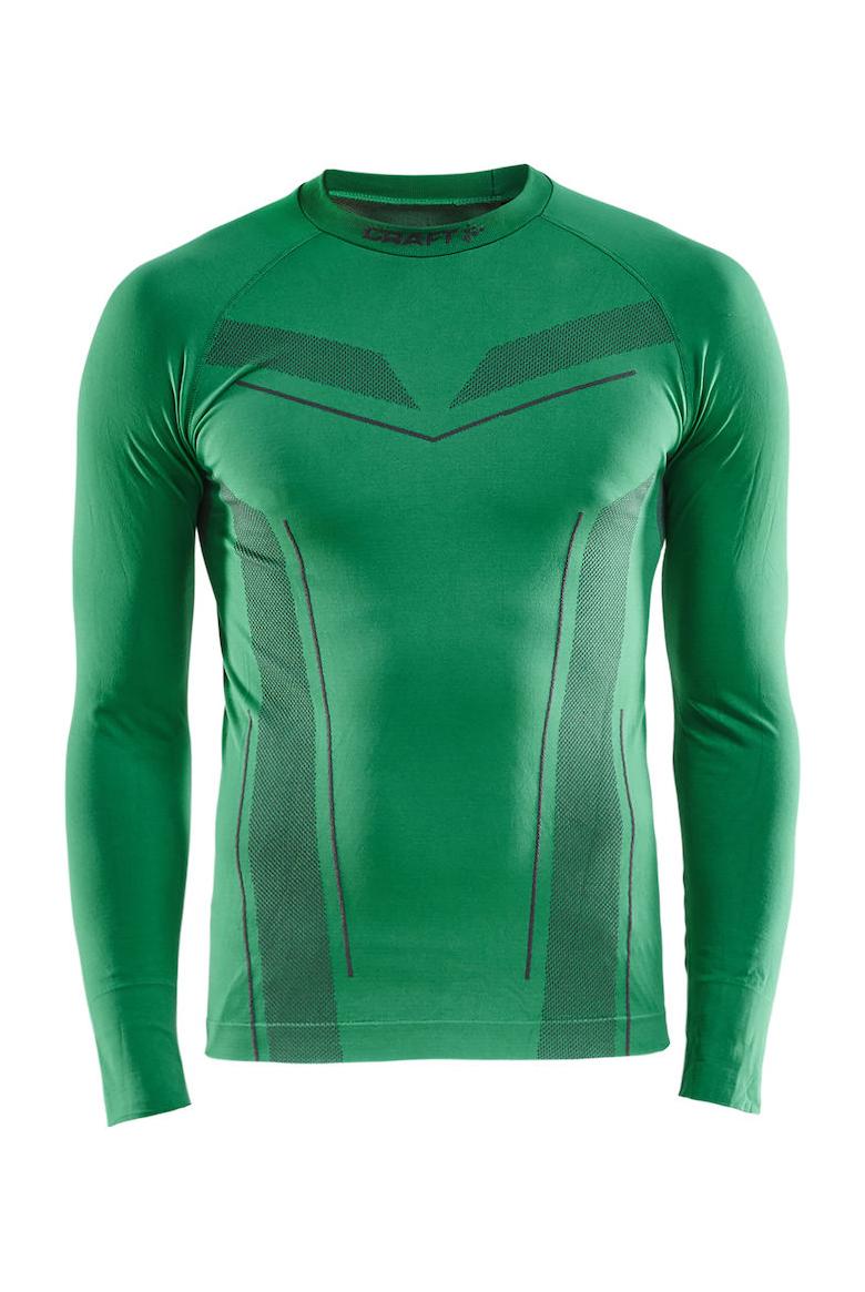 FCH 1906729 Seamless jersey - green.jpg