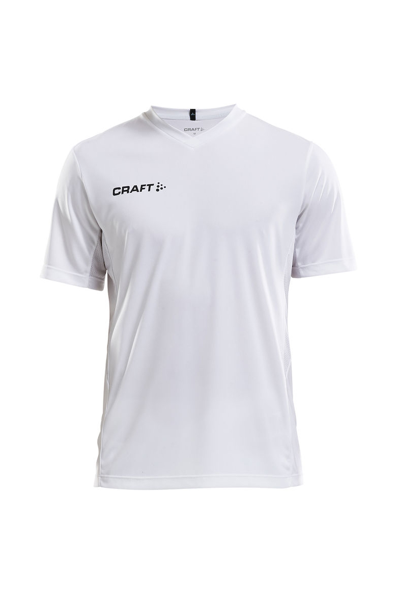 FCH 1905560 squad jersey - white.jpg