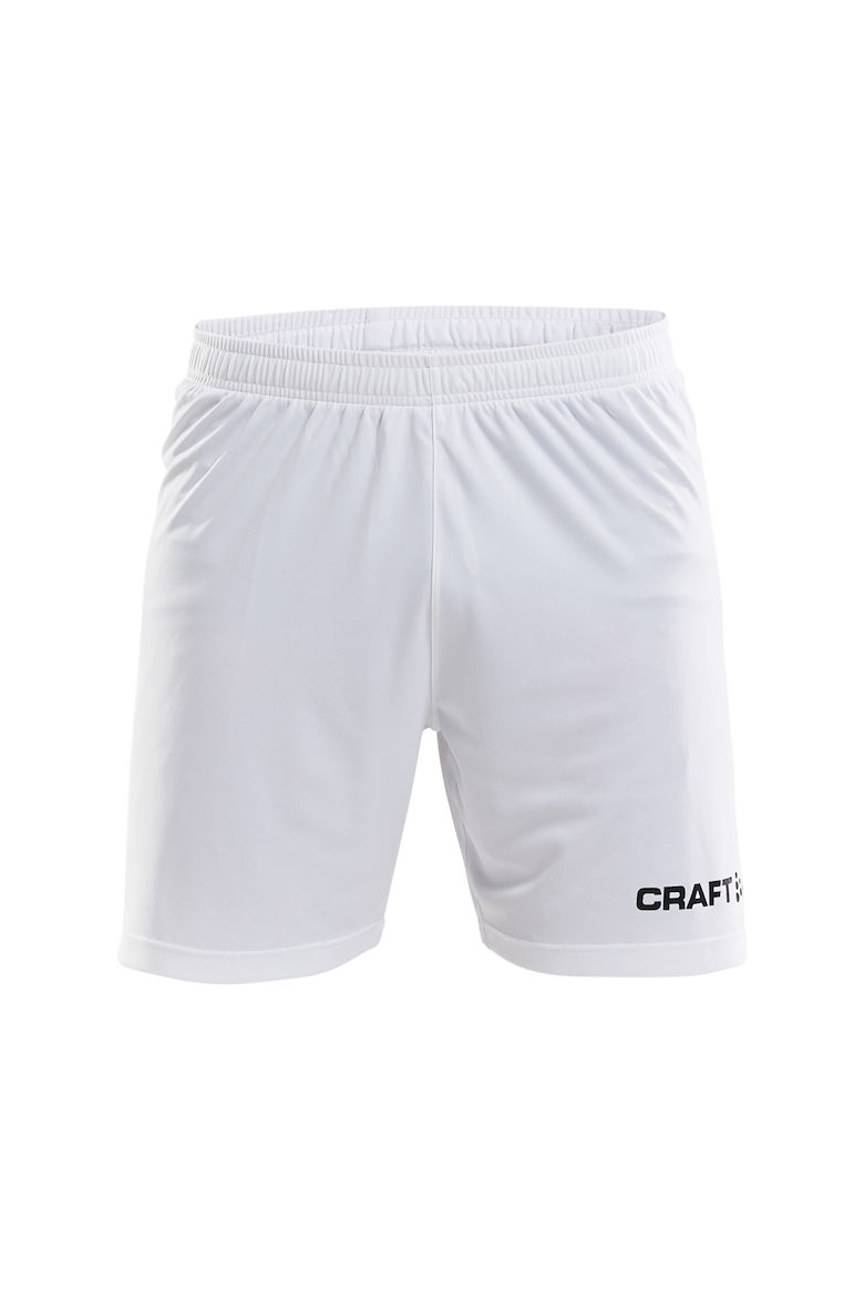 FCH 1905572 squad short - white.jpg