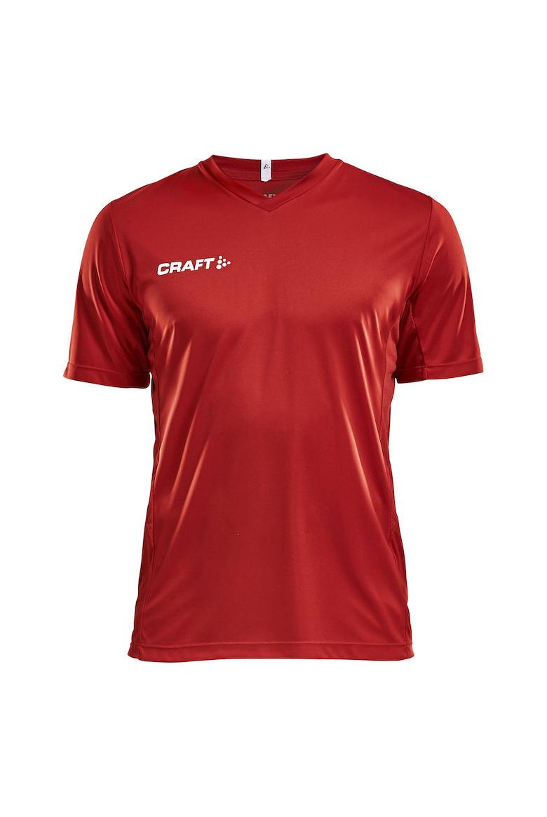FCH 1905560 squad jersey - bright red.jpg