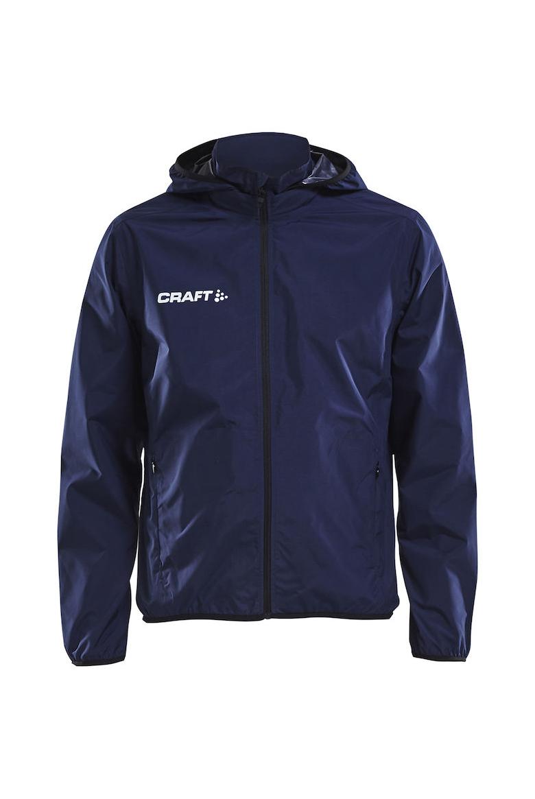 FCH 1905984 jacket rain.jpg