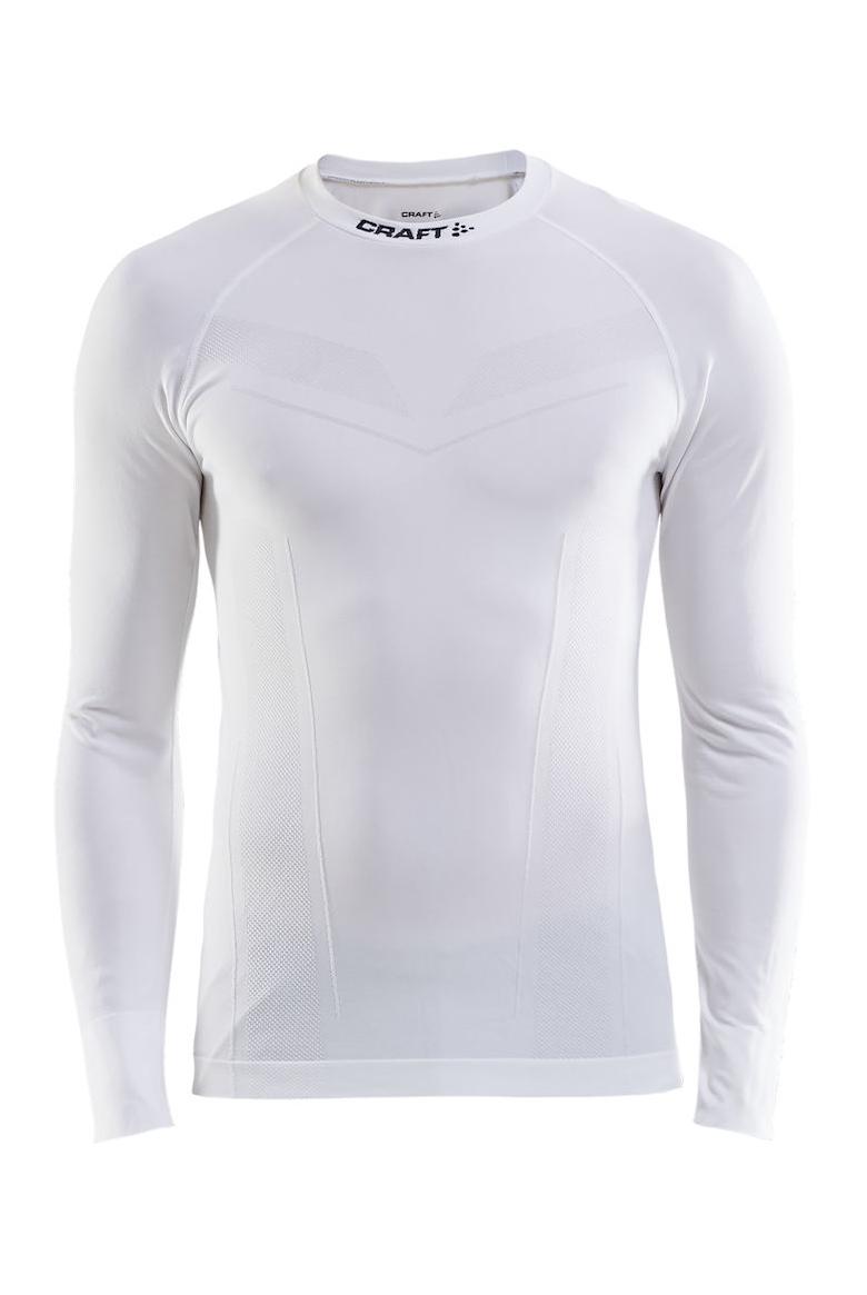FCH 1906729 Seamless jersey - white.jpg