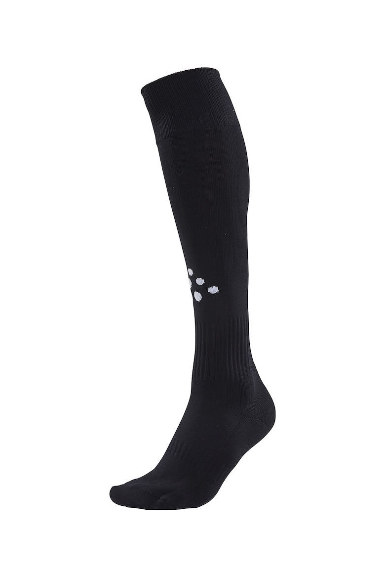 FCH 1905580 squad sock - black.jpg