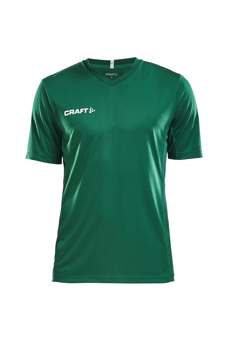 FCH 1905560 squad jersey - green.jpg