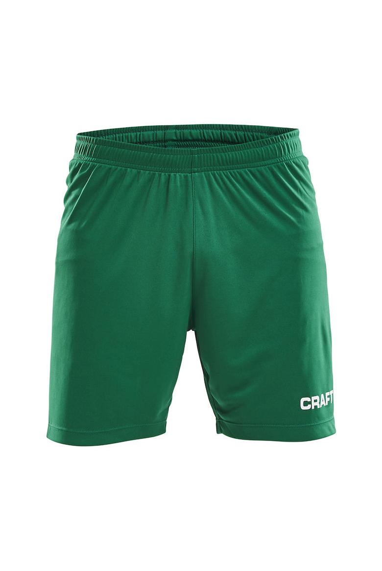 FCH 1905572 squad short - green.jpg